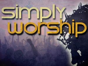 Simply_Worship